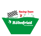 racing team roehnfried